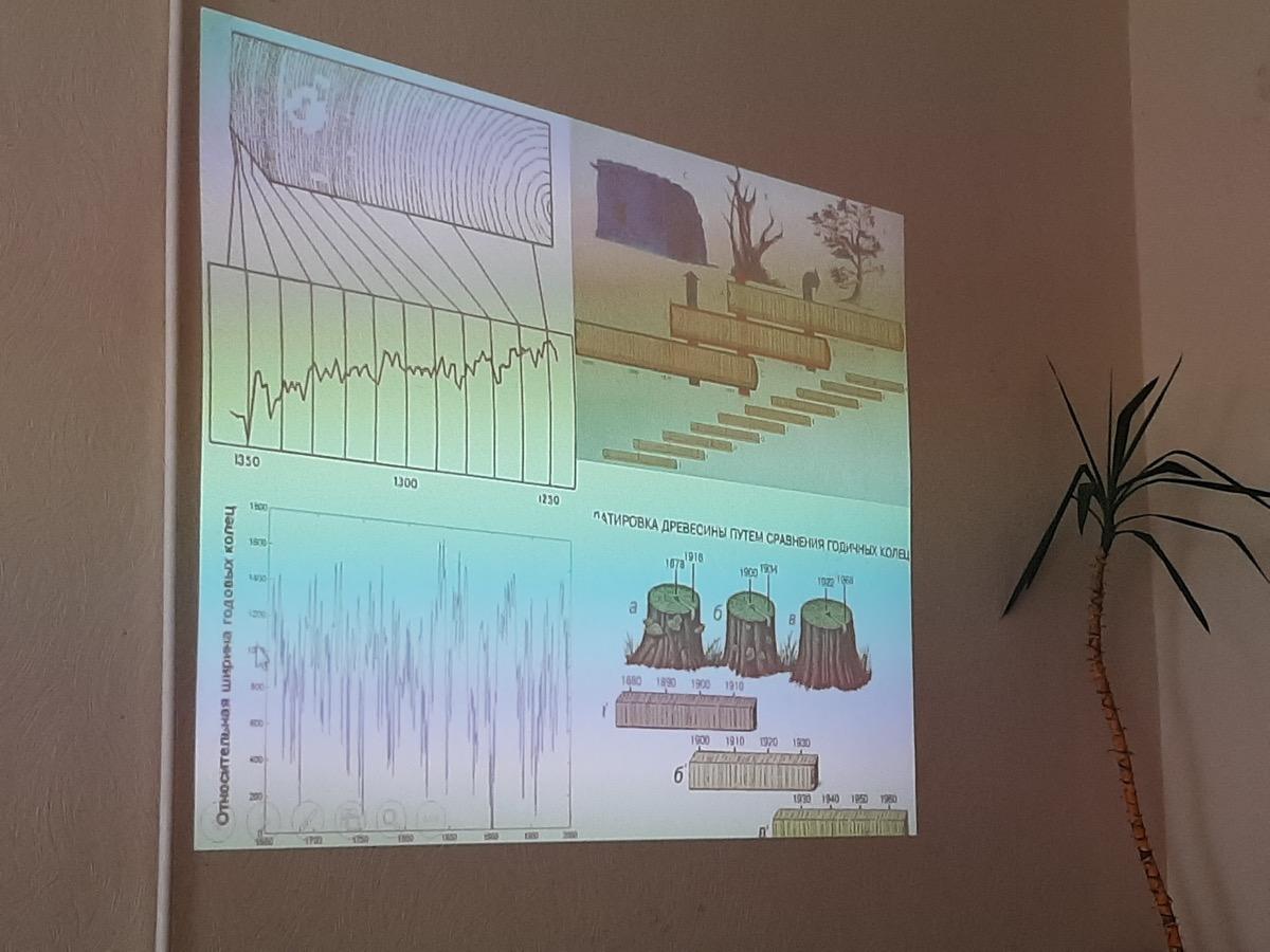 МШУД провела обучающие занятия для специалистов из Краснодара